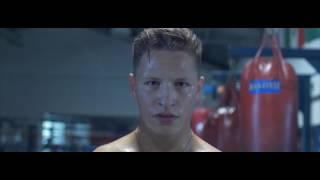 """Daniel Franco - I Am Boxing """"Now You Know"""" Ep.3"""