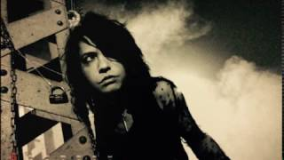 VAMPS - Replay (Piano acoustic version)