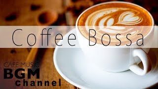 Cafe Music BGM channel YouTube Channel Analytics and Report