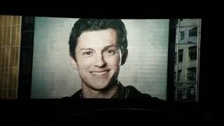 Spider-Man: Far From Home 2 End Credits