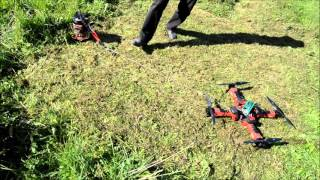 Hilti Copter beer lift 2015 3mp4