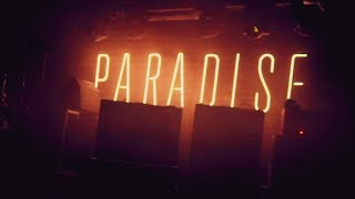 Paradise - Humiliation (Official Video)
