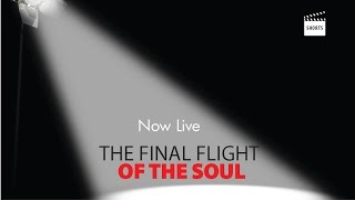 The Final Flight of the Soul