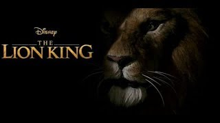 The Lion King Official HD Trailer 2019 | Movies Anime Trailers