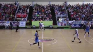 play off ceb pto montt vs aba ancud partido 3