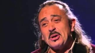 Wagner's Highlights on The X factor