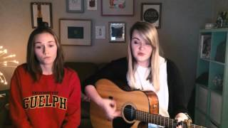 Miley Cyrus - We Can't Stop cover