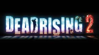 High Stakes Poker   Dead Rising 2 Music Extended HD