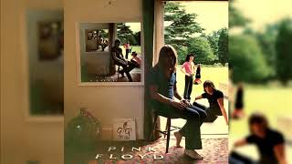 Pink Floyd - Set the Controls for the Heart of the Sun (Live)