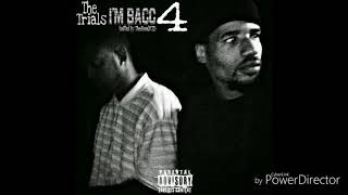KeZe - The Trials I'm Bacc (Part 4)