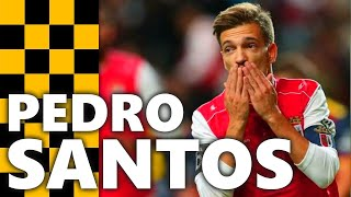 PEDRO SANTOS ● 2018 ● HIGHLIGHTS ● Welcome to Columbus ● PORTUGAL | HD