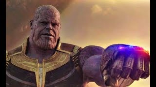 Infinity War DELETED SCENE Shows NEW Power Stone Ability