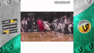 Sports Vines 2015 Compilation With Music   Football Basketball Soccer Vine Compilation   Ep 1  BEST