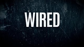 Wired -  Antoine Bethea vs San Francisco