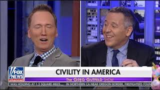 The Greg Gutfeld Show 7/7/2018 full show