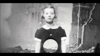 Hollow City Audiobook Full Nice Reading