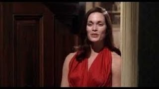 Dr Jekyll and Sister Hyde Full Movie
