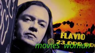 Best Action movies Full movie Hollywood Gun Woman English