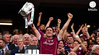 Galway Bay FM commentary of the final moments of the All-Ireland Hurling Final