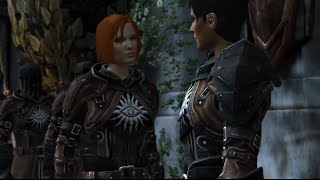 Let's Play Dragon Age II part 163