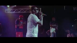 Cam'ron live performance Pittsburgh Pa, June 15th 2019