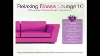 Just can't get enough (Bossa version)