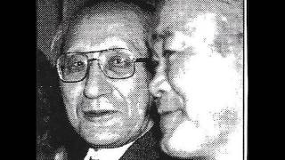 TRIBUTE  to  TK CHIBA SHIHAN - Slideshow by Henry Ellis Co-author of ` Positive Aikido`.