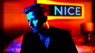 Claes Cem - Nice (Official Music Video)