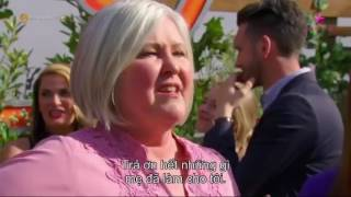 [Vietsub] Masterchef US Season 7 - Episode 2 - BATTLE FOR A WHITE APRON (Part 2)