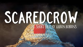 Scaredcrow - A Short Film about Halloween Decorations and Tough Decisions.