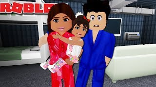 Amberry Roblox Bloxburg House Amberry Youtube Channel Analytics And Report Powered By Noxinfluencer Mobile