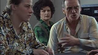 Blue Heelers - S02 E01 | Conduct Unbecoming | Australian Drama Full Episodes | Drama Down Under