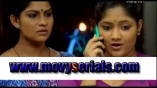 Chinthavishtayaya Seetha TV Serial 10/9/16 | 09 September 2016 Asianet