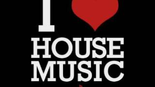 Mike Candys Feat. Antonella_Rocco - Laminate My Heart Christophers Ultra Organ Remix