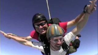 SKYDIVING, Boris