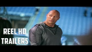 Fighting With My Family | Official HD Trailer 2019 | Dwayne Johnson, Florence Pugh