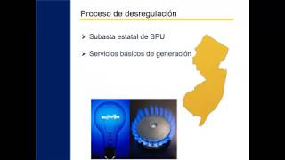 Rahway Energy Aggregation Video - Spanish Version