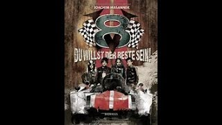 V8 Du willst der Beste sein FULL MOVIE GERMAN HD