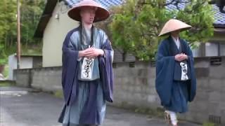 Living in a Japanese Zen Monastery: A Documentary (part 2)