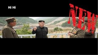 North Koreas Darkest Secrets Documentary HD 2017