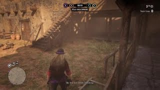 Red Dead Redemption 2_20190425140211