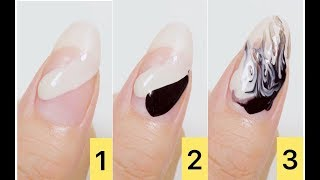 5 SIMPLE BEAUTY NAIL TIPS TO MAKE YOU LOOK DISTINCTIVE