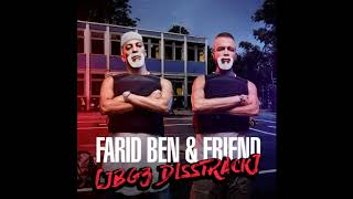 Farid Ben & Friend [Low Pitched Version]