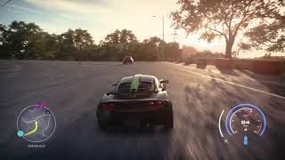 Need for Speed™ Heat_20191111133712