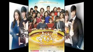 Sweet Home, Sweet Honey Drama Upcoming