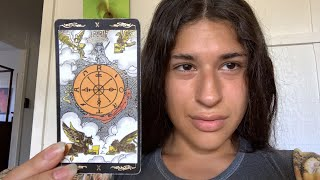 Forest Siddhartha Tarot YouTube Channel Analytics and Report