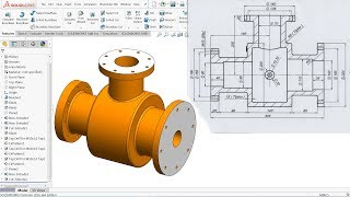 CAD CAM TUTORIAL YouTube Channel Analytics and Report - Powered by