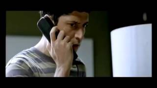 Karthik Calling Karthik  Theatrical Trailer Exclusive!!!