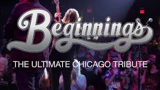 Live On Stage Beginnings Tour Promo Video