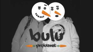 BULU - Probisvet (Official Audio 2016)